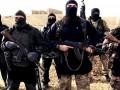 Полиция Испании задержала одного из самых разыскиваемых боевиков ИГИЛ