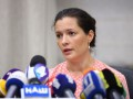 СБУ нашла признаки коррупции в документах о покупке