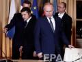 Зеленский снова встретится с Путиным: известны детали