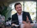 """""""Мы все шутим"""": Корниенко рассказал о закрытых встречах """"слуг народа"""" и Зе"""
