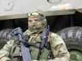 Боевики на Донбассе 9 мая подвозили артснаряды запрещенного калибра