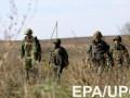 Двое боевиков ЛНР обчистили медроту и сбежали с запасом психотропов - ГУР