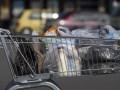 Молдова запретила пластиковые пакеты