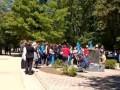 В Крыму в День памяти жертв геноцида татар массовые задержания
