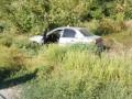 Арестован подозреваемый в убийстве таксиста в Харьковской области