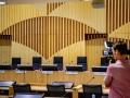 В Нидерландах начался судебный процесс по делу MH17: Онлайн-трансляция