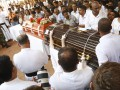 Число погибших при взрывах на Шри-Ланке достигло трехсот человек