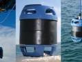 Для флота закупили немецкие гидроаккустические станции