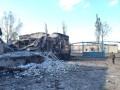 Доказательств применения ядерного оружия в зоне АТО нет - Минобороны Украины