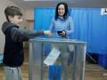 КИУ: Нарушений во втором туре выборов было меньше, чем в первом