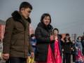 Жители КНДР платят взятки, чтобы выжить - доклад ООН