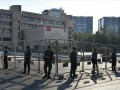 АТО в Турции: отстранены три мэра, задержаны более 400 человек