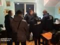 Чиновники на Львовщине пытались завладеть землей на миллионы гривен