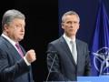 НАТО созывает чрезвычайное заседание по Азову
