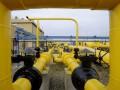 РФ сможет обеспечить Украину транзитом на 5-10 лет