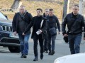 Ляшко требует наказать охранников Зеленского за избиение журналиста