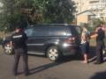 В Киеве на взятке попался директор из КП Плесо