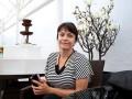 Умерла известная украинская журналистка и телеведущая
