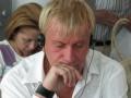 В Москве обокрали пьяного Пенкина спящего на лавочке
