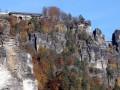 В горах Германии погиб украинец