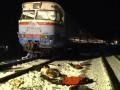 Опознаны все жертвы ДТП в Сумской области