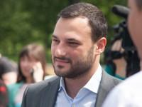 Давтян: Новый тариф обеспечит ремонт и обновление столичного транспорта