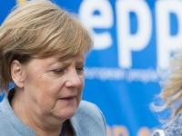 Новый виток конфликта: ЕС урезает помощь Турции на евроинтеграцию
