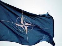 В Эстонию прибыли шесть минных тральщиков НАТО