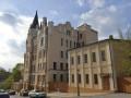 Киевский замок Ричарда хотят превратить в доходный дом - газета
