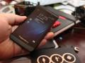 BlackBerry официально прекращает производство смартфонов