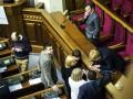 Бюджет Украины будут планировать на три года вперед