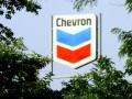 Надра Украины будет искать замену Chevron на Олесской площади