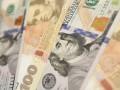 НБУ продал на межбанке 300 млн долларов