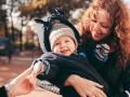 Минцифры разъяснило, как ФЛП с детьми до 10 лет оформить помощь