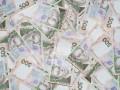 Курс валют на 01.09.2020: НБУ продолжает ослаблять гривну