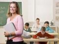 В Кабмине рассказали, повысят ли зарплаты учителям