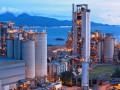 Утвержден список предприятий большой приватизации на 2018 год