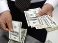 Самая надежная валюта: сирийский конфликт спровоцировал рост доллара
