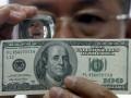 Рост налогов для среднего класса США грозит потерей $200 млрд