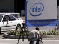 Intel собирается избавиться от своего гендиректора, проработавшего в компании 40 лет