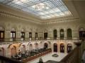 НБУ на аукционе купил у банков $22,4 млн