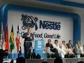 Nestle потратит 2 млрд долларов, чтобы перейти на экологичную упаковку