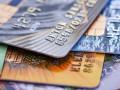 Стоит ли брать кредиты именно сейчас: Грядет мировой финансовый кризис