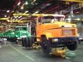 АвтоКрАЗ создает сборочные предприятия в Аргентине и Эквадоре