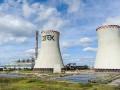 ДТЭК Энерго увеличила добычу угля