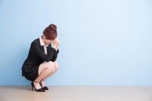 Интимные кредиты: В Китае в качестве залога девушки присылали обнаженные фото