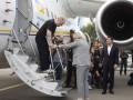 Обмен пленных украинцев: реакция мировых лидеров