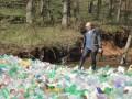 Венгерский Greenpeace требует наказать Украину за мусор в реках