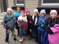 Жители Канады решили помочь бездомным оригинальным способом