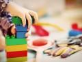 В Киеве с 20 апреля стартует программа детский сад онлайн